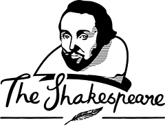 The Shakespeare Pub and Brewery